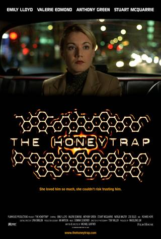 The Honeytrap movie